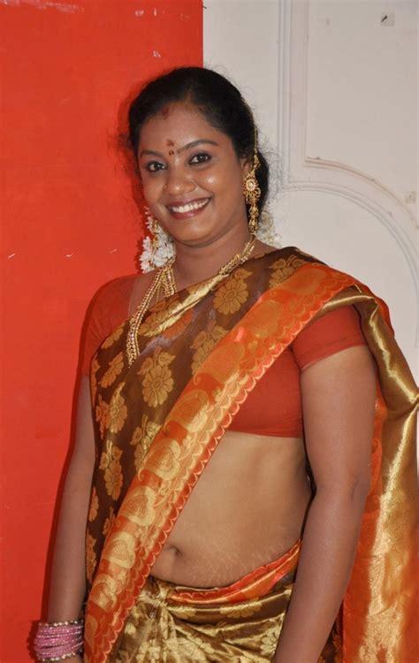 mallu kerala tamil telugu unsatisfied kerala aunties malayali