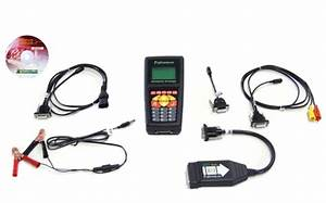 Universal Motorcycle Diagnostic Scan Tool Ms5660 Ms5950