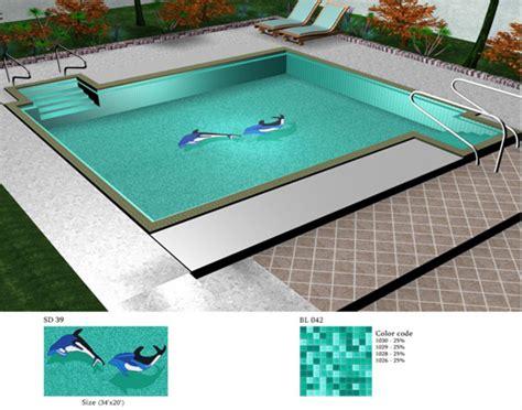 swimming pool tiles in bangalore pool tiles mysore