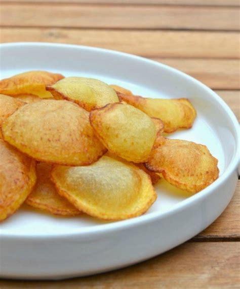 cuisiner les pommes 10 recettes à base de pommes de terre pour les fans de