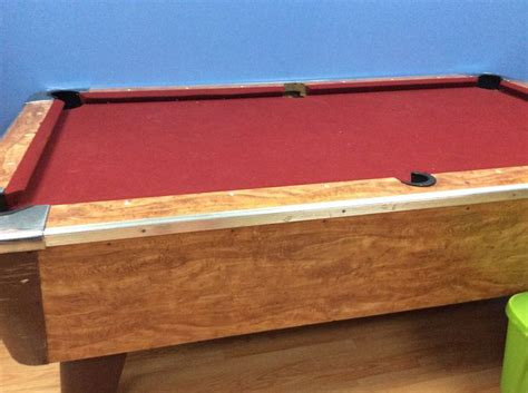 pool table movers mn 69 best ideas about used pool tables for sale on pinterest