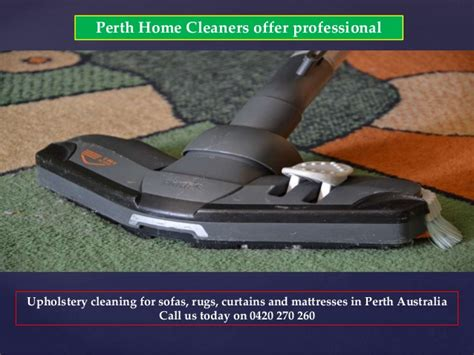 Upholstery Perth by Upholstery Cleaning Perth Sofa And Rug Cleaning