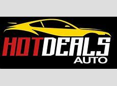 Hot Deals Auto Las Vegas, NV Read Consumer reviews