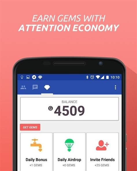 Merchants and users are empowered with low fees and reliable confirmations. Earn Bitcoin Reddit | Download Free Bitcoin Miner Earn Money