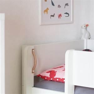 Ab Wann Bettdecke Für Kleinkinder : hochbetten fuer kinder ab wann manis h 3 sarahplusdrei ~ Bigdaddyawards.com Haus und Dekorationen
