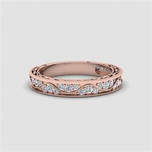 Wedding jewelry our elegant wedding bands rings for Best place to buy wedding rings