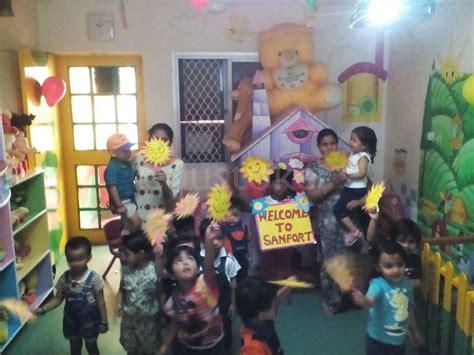 sanfort preschool mayur vihar phase ii mayur vihar 627 | sanfort preschool 1497248909 2