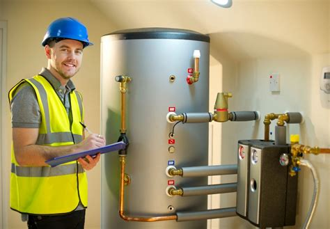 The canada greener homes grants program — worth about $2.6 billion over seven years — will help homeowners upgrade heaters, install solar panels and replace windows and doors, according to a federal. Green Homes Grant Scheme Ultimate Guide - Hassle Free Boilers