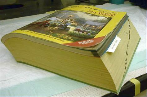 phone book phone book something complete and great