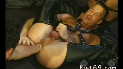 Twinks Fisting Old White Man And Free Fat Men Gay Porn