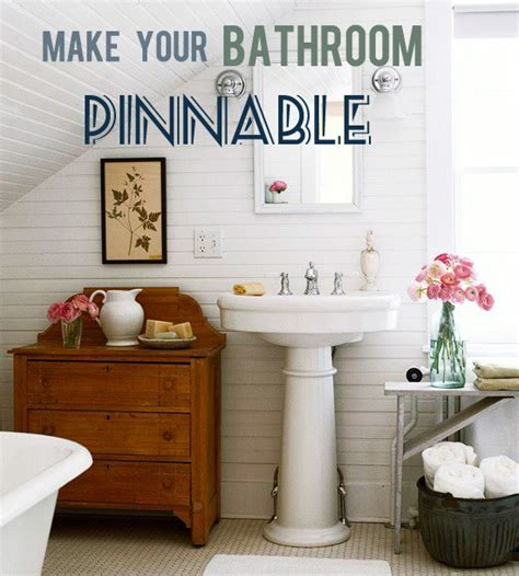 How To Make A Small Bathroom Look Like A Spa by Bathroom Ideas For Small Spaces