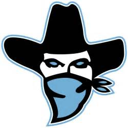Chicago Outlaws Lacrosse Logo