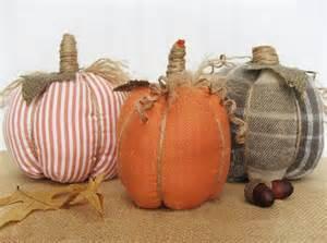 Pinterest Halloween Craft Ideas