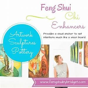 Feng Shui Chi : 12 best feng shui yin yang images on pinterest ~ Bigdaddyawards.com Haus und Dekorationen