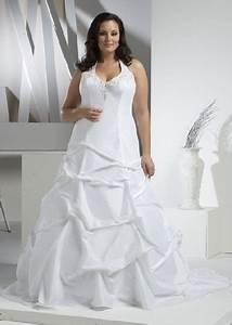 casual plus size wedding dresses wedding dresses pinterest With plus size casual wedding dress