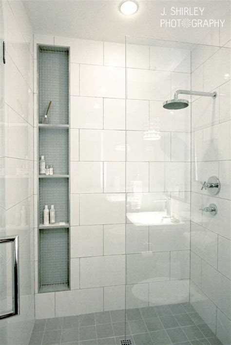 25 best ideas about modern shower on shower