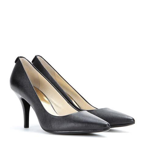 most comfortable heels the most comfortable work heels popsugar fashion