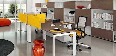 Scrivanie Sagomate by Mobili Per Ufficio Scrivanie Sagomate Linea 441