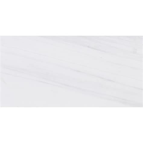 snow white marble tile snow white polished marble tiles 12x24 marble system inc
