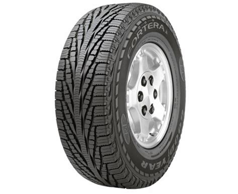 best light truck tires tires for suv autos post