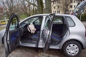 Vw Stuttgart Vaihingen : stuttgart bad cannstatt vw prallt gegen baum stuttgart stuttgarter zeitung ~ Eleganceandgraceweddings.com Haus und Dekorationen