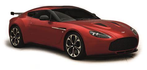 38 Best Aston Martin Model History Images On Pinterest
