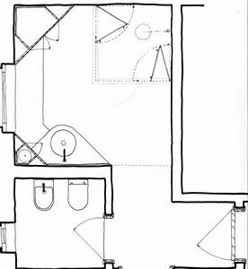 Badplanung Kleines Bad : kleines quadratisches bad die neuesten ~ Michelbontemps.com Haus und Dekorationen