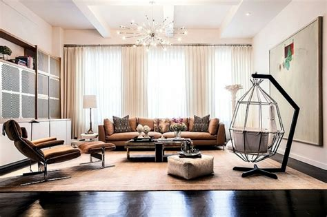 decorating ideas  living rooms   styles