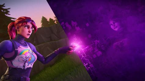 fortnite dark bomber skin outfit pngs images pro