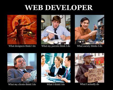 Web Meme - web developer meme pictures to pin on pinterest pinsdaddy