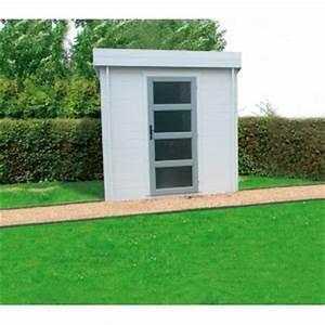 Chalet De Jardin Contemporain : cabanes de jardin en bois modernes chalet center ~ Premium-room.com Idées de Décoration