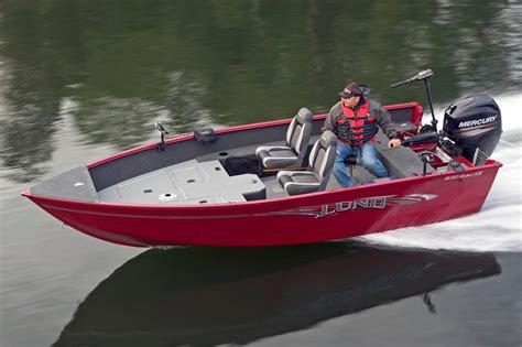 Boat Tiller Pictures by 2016 New Lund 1650 Rebel Xs Tiller Freshwater Fishing Boat