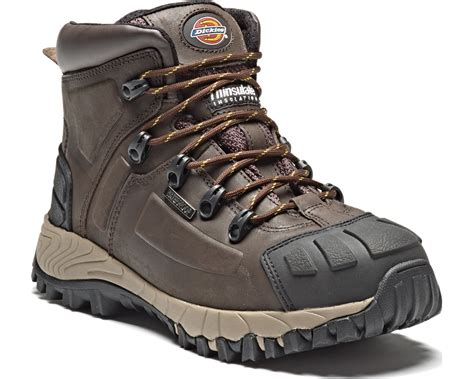 Best Safety Shoes Uk S 10 Best Work Boots In 2018 Most Comfortable Safety
