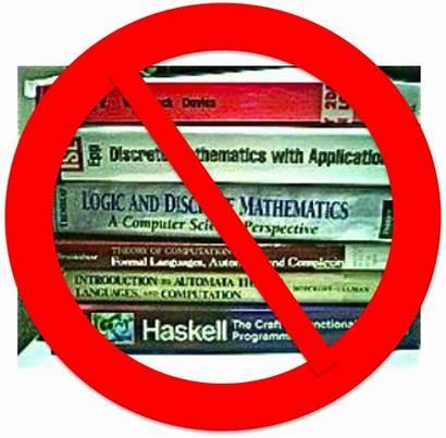 Textbook Clipart Textbooks Assignment Notebook Longer Reflects