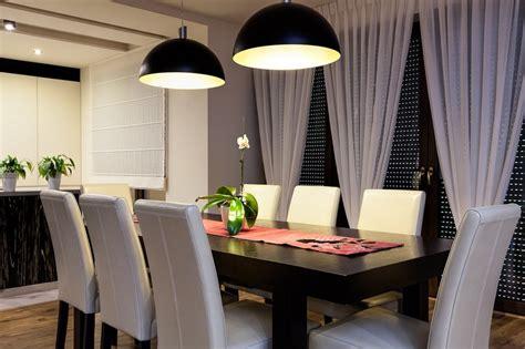 luminaire pour salle a manger des luminaires ad 233 quats pour faire de votre salle 224 manger un lieu de d 233 tente par excellence