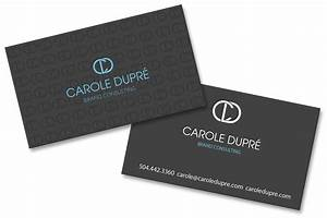 Business cards baton rouge la gallery card design and for Business cards baton rouge