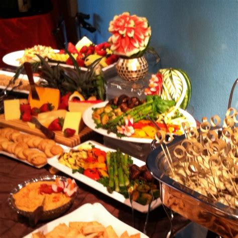 light hors d oeuvres 36 best images about hors d 39 oeuvres stations on pinterest