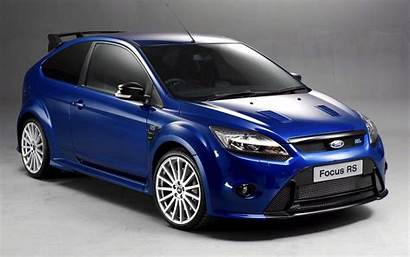 Focus Ford Rs Wallpapers Sport