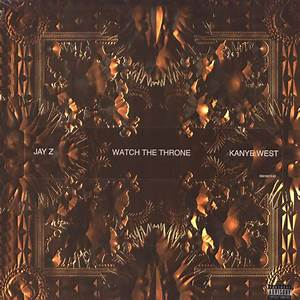Watch The Throne Images | FemaleCelebrity