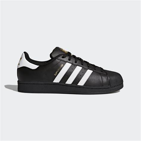 setelan adidas black adidas superstar shoes black adidas us