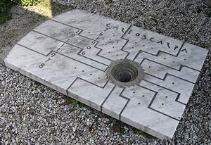 1000+ images ab... Carlo Scarpa Quotes
