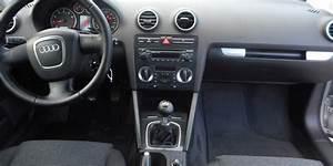Service Client Audi : audi autocarservice ~ Medecine-chirurgie-esthetiques.com Avis de Voitures