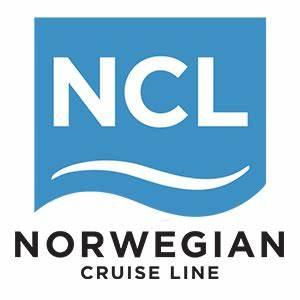 Cruise Lines | CruiseMapper