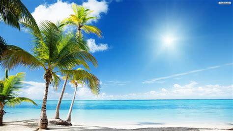 Desktop Background Tropical Desktop Backgrounds 183