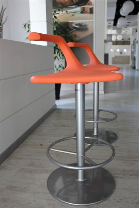 sgabelli scavolini 2 sgabelli scavolini mod geo sedie a prezzi scontati