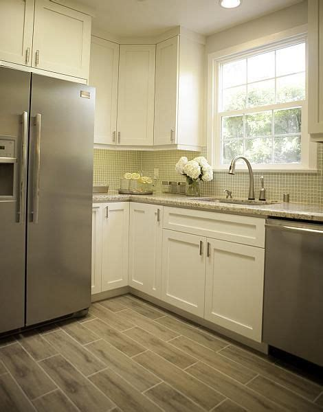 glass kitchen cabinet 8 best images about kitchen remodel on vinyl 1229