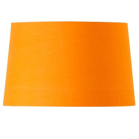 Mix And Match Orange Floor L Shade The Land Of Nod