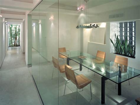 immobilier bureaux location bureaux conseil immobilier entreprise