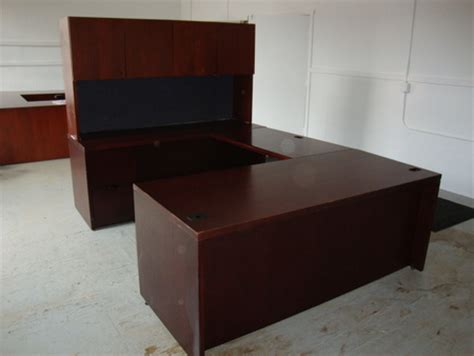 steelcase u shaped desk steelcase wood desk pdf project free woodworking pdf plans