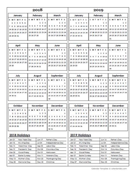 printable jewish holidays calendar hebrew calendar
